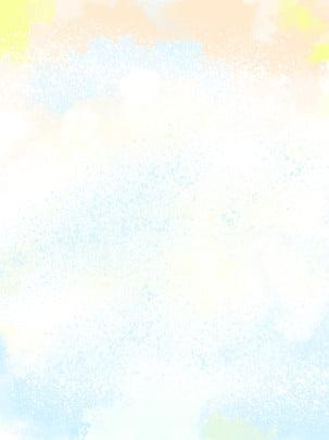 Chấm mực màu nước thời trang nền Thời trang Mực Màu nước Bối Nước Bối Chấm Hình Nền