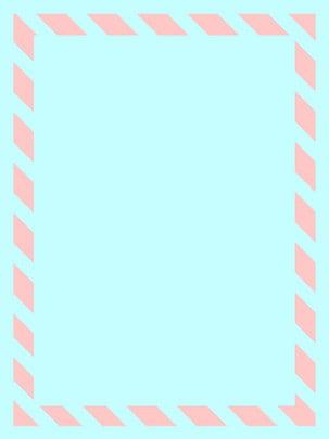 लिफ़ाफ़ा पोस्टर कैंडी रंग विपरीत , विपरीत रंग, नीला, गुलाबी पृष्ठभूमि छवि