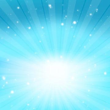काल्पनिक नीला रेडियल ढाल पृष्ठभूमि , नीला, क्रमिक परिवर्तन, सपना पृष्ठभूमि छवि