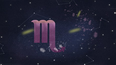 Gemini Background Photos Vectors And Psd Files For Free Download Pngtree