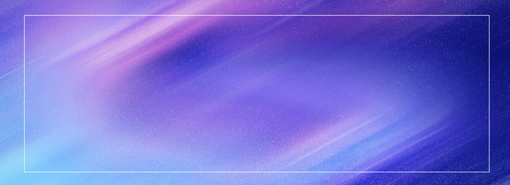 fantasy purple gradient banner background, Banner, Dream, Good Looking Gradient Background image