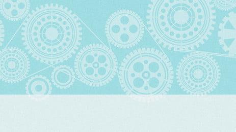 Thời trang công nghệ thiết bị nền Nền Tảng Kinh Hình Nền