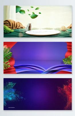 最初のスクリーンポスターバナーの背景クリエイティブ ポスター バナー 最初の画面 背景画像