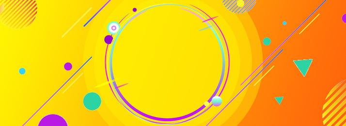 float nền màu vàng cam nổi, Cam, Vàng, Cam Vàng Ảnh nền