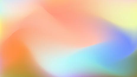 màu nền sương mù ppt, Sương Mù, Độ Dốc Màu, Nền Gradient Ppt Ảnh nền
