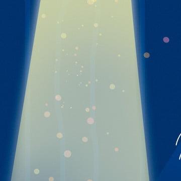 nền quảng cáo bong bóng giấc mơ tươi , Nền Quảng Cáo, Bong Bóng, Tươi Ảnh nền