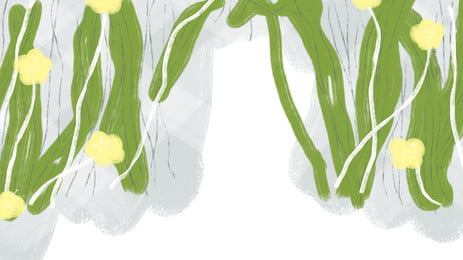 fresh green cactus plant background, Fresh Background, Simple Design, Green Background image