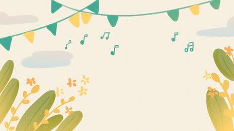 ताजा साहित्यिक फूल और पौधे विज्ञापन पृष्ठभूमि, गौरेया, बैनर, विज्ञापन की पृष्ठभूमि पृष्ठभूमि छवि