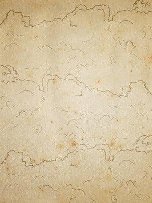 पूर्ण वातावरण सार moiré विंटेज कागज बनावट पृष्ठभूमि , रेट्रो, कागज़, बादल पृष्ठभूमि छवि