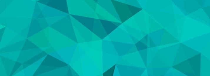 पूर्ण ढाल त्रिकोण बहुभुज पृष्ठभूमि पैनल डिजाइन विज्ञान और प्रौद्योगिकी ज्यामिति बहुभुज विस्तार क्रिया अनाज लाइन पृष्ठभूमि छवि