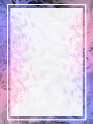 Full màu nước gouache nghệ thuật nền Màu Nước Gouache Hình Nền