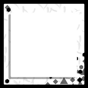 خلفيات الاعلانات صور الخلفية 915 الخلفية المتجهات وملفات بسد للتحميل مجانا Pngtree