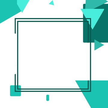 幾何学的な広告の背景 , 広告の背景, 単純な, ジオメトリ 背景画像