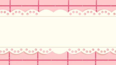 लड़की ताजा फीता मेज़पोश विज्ञापन पृष्ठभूमि, विज्ञापन की पृष्ठभूमि, किशोर दिल, फीता पृष्ठभूमि छवि