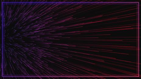 चमक शांत रंगीन लाल बैंगनी ढाल सरल पृष्ठभूमि सामग्री, चमक, ठंडा, उपद्रवी प्रचुरता में पृष्ठभूमि छवि