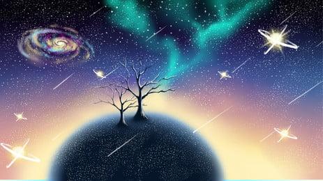 Download 980 Koleksi Background Langit Cantik HD Paling Keren