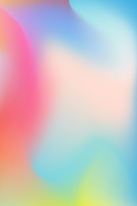 gradient fluid wind minimalistic texture personality , Poster, Print Ads, General Background Background image