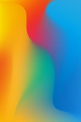धीरे धीरे तरल पदार्थ व्यक्तित्व सार्वभौमिक पोस्टर ढाल तरल वायु लाल पीला , पीला, धीरे-धीरे तरल पदार्थ व्यक्तित्व सार्वभौमिक पोस्टर, बनावट पृष्ठभूमि छवि
