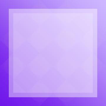 漸變幾何創意紫色清新背景 , 漸變, 幾何, 創意 背景圖片