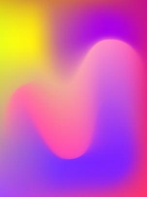Gradient Laser Style Background Design Contrast,gradient,light,lighting Effect,atmosphere,contrast Color,dream,atmosphere,purple,geometric,apparel,background, Design, Display, Board, Background image