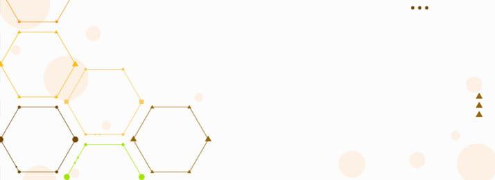 ढाल बहुभुज पृष्ठभूमि पैनल डिजाइन, चीनी शैली, पृष्ठभूमि, लकीर खींचने की क्रिया पृष्ठभूमि छवि