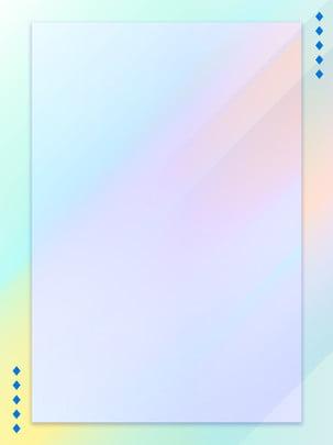 Gradient poster h5 xếp chồng nền tối giản đẹp Độ Dốc Đẹp Hình Nền