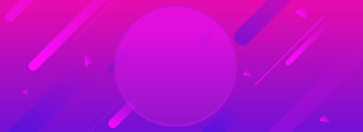 漸變紫紅色撞色banner圖 漸變 紫紅色漸變 撞色背景圖庫