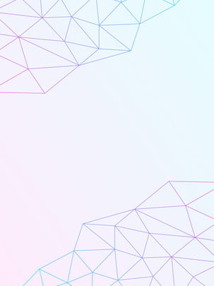 thiết kế bảng điều khiển nền đa giác gradient , Công Nghệ, Hình Học, Đa Giác Ảnh nền