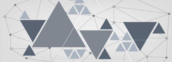 स्नातक त्रिकोण बहुभुज पृष्ठभूमि पैनल डिजाइन विज्ञान और प्रौद्योगिकी ज्यामिति बहुभुज विस्तार प्रौद्योगिकी उच्च स्नातक पृष्ठभूमि छवि