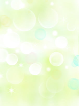 फोकस लाइट स्पॉट बैकग्राउंड से बाहर हरे और सुरुचिपूर्ण सपने देखना , ग्रीन, शिष्ट, सपना पृष्ठभूमि छवि