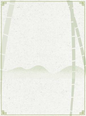 ग्रीन बैंबू बॉर्डर यूनिवर्सल बैकग्राउंड , हरे रंग का बाँस, ढांचा, सामान्य प्रयोजन पृष्ठभूमि छवि