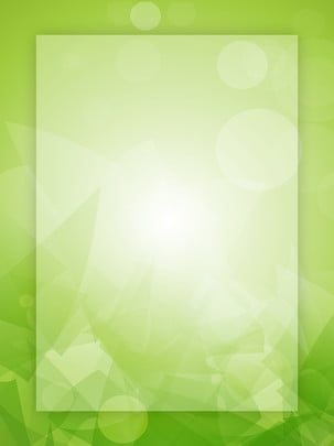 green fresh abstract geometric low poly micro dimensional background , Fresh, Green, Summer Background Background image