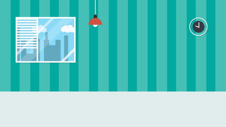 Unduh 840+ Background Hijau Minimalis Gratis Terbaru