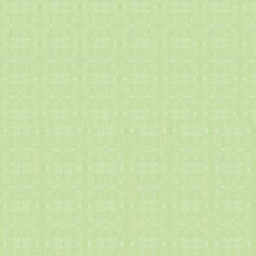 綠色清新花紋文藝 , 綠色, 花紋, 花 背景圖片