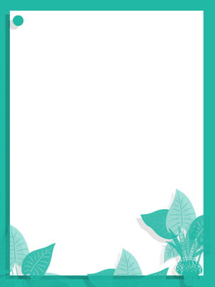 綠色簡約廣告背景 , 廣告背景, 簡約, 時尚 背景圖片