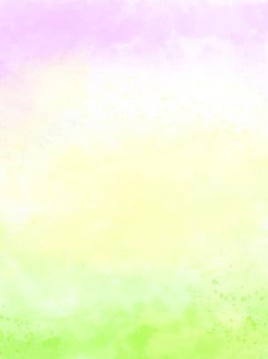 màu xanh tím mơ mộng nền , Màu Xanh, Màu Tím, Màu Nước Ảnh nền