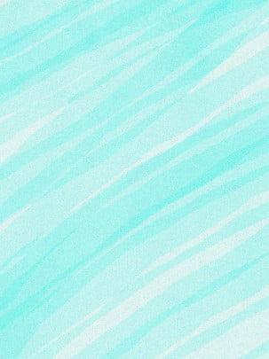 綠色條紋紋理簡約時尚背景 , 綠色, 條紋, 紋理 背景圖片