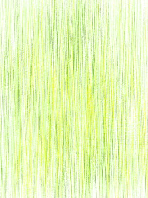 green texture wild background , Green, Texture, Background Background image