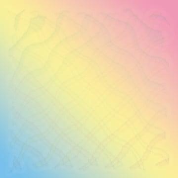 グリッドテクスチャシンプルなグラデーションの美しいロマンチックな柔らかい背景 , グリッド, テクスチャ, 単純な 背景画像