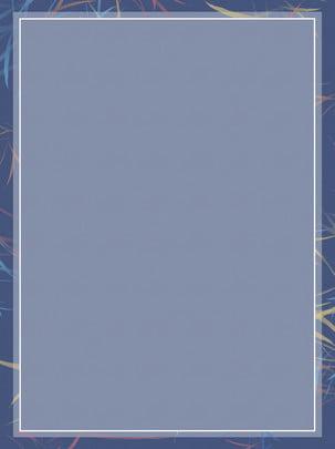 Vẽ tay bằng bột màu nước xanh tím nghệ thuật vật liệu nền Vẽ Tay Bột Hình Nền