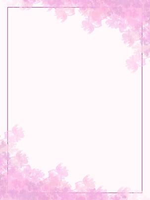 हाथ से चित्रित प्राकृतिक फूल सुंदर लड़की दिल की पृष्ठभूमि सामग्री , हाथ खींचा हुआ, स्वाभाविक रूप से, फूल पृष्ठभूमि छवि