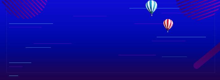 thiết bị gia dụng kỹ thuật số màu xanh đậm nền đơn giản áp phích banner thiết bị gia, Kỹ, Gia, đậm Ảnh nền