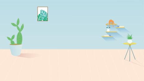 Home Minimalist Background Design Background,creative Banner,background Image,background, Design, Banner, Design, Background image