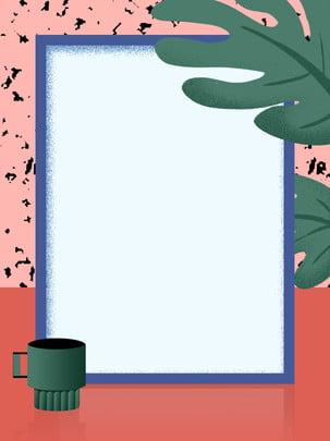 Arte simples da vida do escritório estéreo 25d recrutamento ilustração Ilustração Design Plano Imagem Do Plano De Fundo