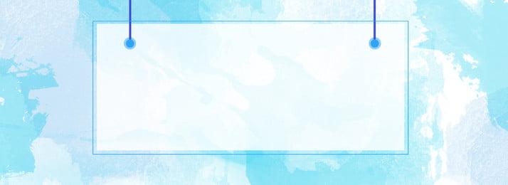 Ink Blue Tone Wavy White Clouds Minimalistic Flat Background Tone,wave,white Clouds,box,summer, Ink Blue Tone Wavy White Clouds Minimalistic Flat Background, Tone, Wave, Background image