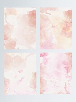 स्याही रंग छप फैशन पृष्ठभूमि , स्याही, रंग, छप पृष्ठभूमि छवि