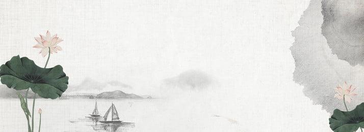 インク蓮インクスタイル, インク, インク蓮, インクボート 背景画像