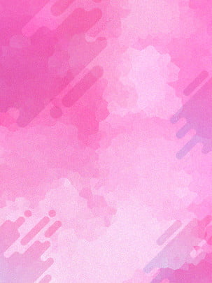 laser gradient pink background , Laser Gradient, Gradient, Line Background image