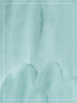 văn học tha thứ màu xanh lá cây tinh khiết vẽ tay nước nền , Văn Học, Vẽ Tay Tinh Khiết, Tha Thứ Cho Màu Xanh Ảnh nền