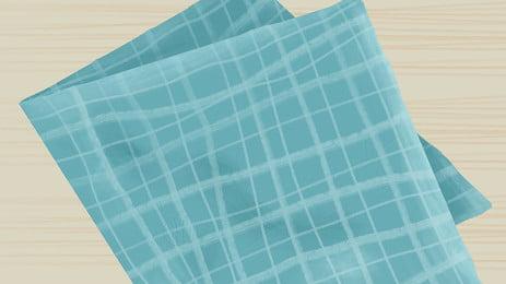 साहित्यिक ताजा टोकरी प्लेड मेज़पोश विज्ञापन पृष्ठभूमि, प्रकाश की पृष्ठभूमि, विज्ञापन की पृष्ठभूमि, लकड़ी का बोर्ड पृष्ठभूमि छवि